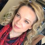 26308 Вернувшаяся в Россию Виталина Цымбалюк-Романовская высказалась о квартире мужа