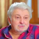 25682 Внучка Вячеслава Добрынина готовится затмить Анну Нетребко