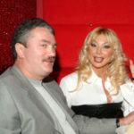 За все тебя прощаю: с какими недостатками супругов мирятся Подольская и Распутина