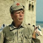 26421 Звезда фильма «Белое солнце пустыни» Николай Годовиков попал в больницу
