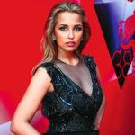 Аглая Шиловская тайно вышла замуж