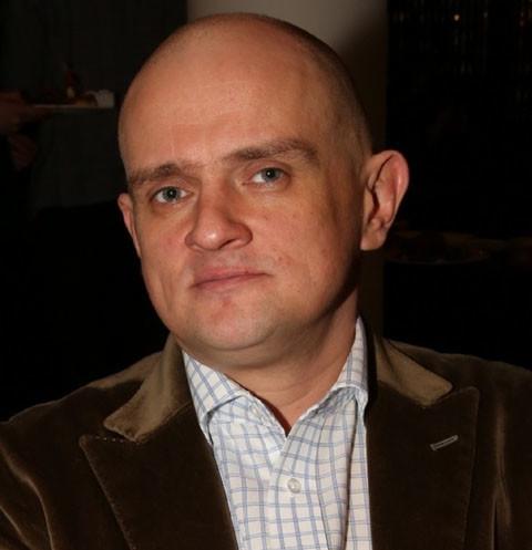 Актера из сериала «Папины дочки» Сергея Фролова лишили квартиры черные риелторы