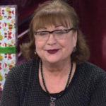 29040 Актриса из «Сватов» Татьяна Кравченко воссоединилась с сестрой спустя 60 лет