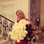27806 Анастасия Волочкова раскрыла детали особенной ночи с поклонником