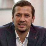 Андрей Мерзликин спас бездомную многодетную маму