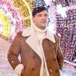 Андрей Разин раскрыл правду о заоблачных требованиях Юрия Шатунова