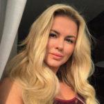28007 Анна Семенович решилась на липосакцию