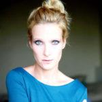 Анна Слю: «Я честно говорю детям, почему папа с нами не живет»