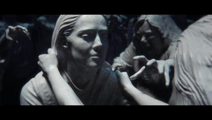 Avicii ft. Billy Raffoul — You Be Love, новый клип