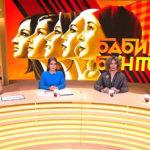 Автор петиции против Пугачевой снова устроил скандал