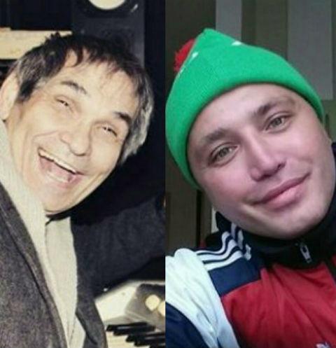 Бари Алибасов обманул Рустама Солнцева на 100 тысяч рублей