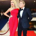 Басков подготовил серьезный брачный контракт для Лопыревой