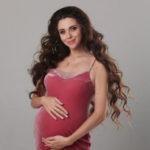 Беременная Ольга Рапунцель отчаянно ищет мужа