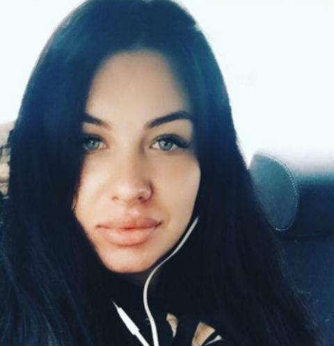 Больная раком звезда «Дома-2» Елена Степунина потратила 200 тысяч на лучевую терапию