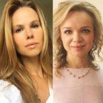 «Больно нам, больно»: Экс-супруга Вадима Казаченко встала на сторону Цымбалюк-Романовской