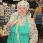29216 «Бурановские бабушки» отправили Пугачеву на заслуженный отдых