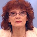 Бывшая жена Александра Малинина обвиняет его в исчезновении дочери