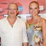 Бывший муж вдовы Марьянова раскрыл правду о причинах развода