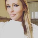 Дана Борисова празднует победу над бывшим мужем