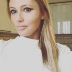 Дана Борисова воссоединилась с дочерью и обругала мать