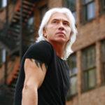 Дмитрий Хворостовский: что не успел певец