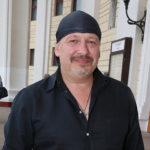Дмитрий Марьянов отказался от лечения в проверенной клинике