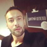 Дмитрий Шепелев жестко ответил критикам