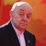 28030 Дочь Леонида Броневого поделилась воспоминаниями о нем