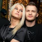 Экс-избранник Татьяны Лариной задержан за хранение запрещенных веществ
