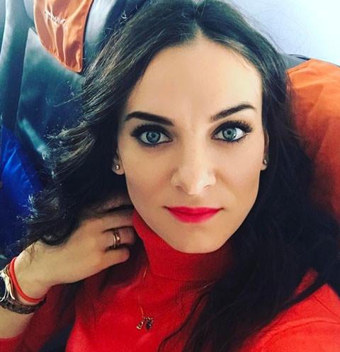 Елена Исинбаева раскрыла правду о своих тайных родах