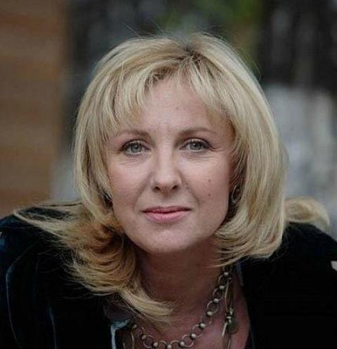 Елена Яковлева рассказала о пополнении в семье