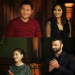 Финалисты «Битвы экстрасенсов» вспомнили самые сложные испытания 18-го сезона
