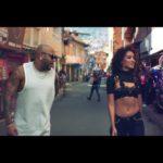 27464 Flo Rida feat Maluma — Hola, новый клип