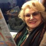 27668 «Гардемарины, назад!»: Светлане Дружининой не хватает денег на съемки нового фильма