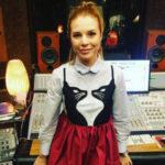 27790 Глаз-алмаз: Фанаты подозревают, что Наталья Подольская вновь беременна