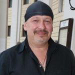 28164 Гоша Куценко посвятил песню Дмитрию Марьянову