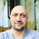 28258 Гоша Куценко заговорил о страшной ревности дочки