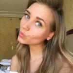 Харламов удивится: Кристина Асмус изменила внешность