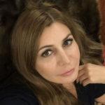 27410 Ирина Агибалова в бешенстве от поведения гостей на свадьбе бывшего зятя