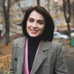 Ирина Муромцева призналась в жутких комплексах