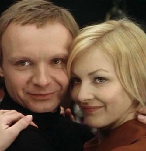 Как сложились судьбы актеров из фильма «Ирония судьбы, или С легким паром!»