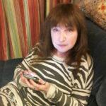 Катя Семенова сбежала из Москвы после бракоразводного скандала