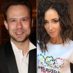27836 Кирилл Плетнев мечтает снять драму о «Доме-2» с Ольгой Бузовой