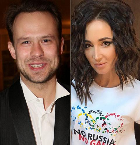 Кирилл Плетнев мечтает снять драму о «Доме-2» с Ольгой Бузовой