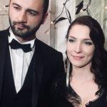 28794 Константин Гецати и Соня Егорова считают, что им не суждено быть вместе