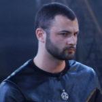 29309 Константин Гецати: «Я скрывал свою вторую жизнь»