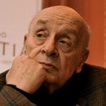 Леонид Броневой не успел простить дочь перед смертью