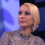 29143 Лера Кудрявцева откровенно заговорила о причинах расставания с Сергеем Лазаревым