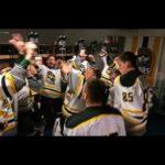 L'ONE feat. Nel — Хоккеисты, новый клип