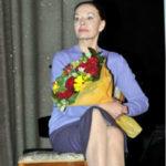 28662 Людмила Чурсина пыталась покончить жизнь самоубийством